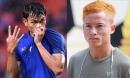 Hai ngôi sao đang gây chấn động AFF Cup 2018 là ai?