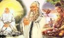 7 triết lý kinh điển của Khổng Tử có sức mạnh thay đổi cả cuộc đời