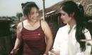 Cuộc sống của nữ diễn viên dám mặc áo 2 dây trên phim truyền hình từ 25 năm trước giờ ra sao?
