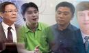 """Con đường """"nhúng chàm"""" của ông Phan Văn Vĩnh và Nguyễn Thanh Hóa"""
