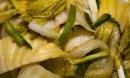 Người Việt dễ mắc ung thư dạ dày vì vô tư sử dụng những thực phẩm này