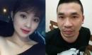Cuộc gặp định mệnh biến kiều nữ Sài Gòn trở thành bà 'trùm' ma túy, đối diện án tử hình