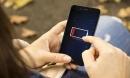Phát hiện sốc: Pin smartphone hiện đại ngày càng kém hơn đời cũ