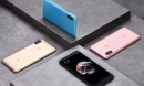 Top smartphone giá 5 triệu đồng, màn hình lớn, giải trí ổn