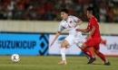 Tuyển Việt Nam đấu Malaysia: Có nên mạo hiểm với Xuân Trường?