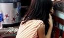 Bé gái 13 tuổi chạy về nhà trong tình trạng không mặc quần, bố mẹ phát hiện điều khủng khiếp