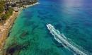 Barbados : Thiên đường ăn chơi hàng đầu của người nổi tiếng
