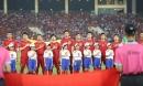 Tuyển Việt Nam thắng đẹp Malaysia: Còn ai hoài nghi nữa không?