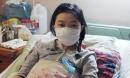 Dùng giấy vệ sinh sai cách, cô gái 20 tuổi bị ung thư cổ tử cung