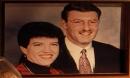 2 lần giết vợ để cặp kè nhân tình, gã chồng bị chính người chết vạch trần tội ác