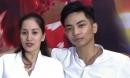 Khánh Thi vỡ mộng, cảm giác bị 'lừa' sau 3 năm chung sống với chồng kém 12 tuổi?