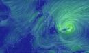 Bão số 8 vừa tan, Biển Đông có thể hứng bão số 9 trong vài ngày tới