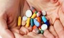 Những sai lầm chết người khi dùng thuốc chữa bệnh