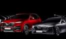 Hai mẫu xe trình làng tại Paris Motor Show của tỷ phú Phạm Nhật Vượng có giá 1 tỷ đồng?