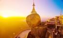 Khám phá những kiến trúc đền chùa độc đáo nhất trên thế giới