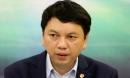 'Đã bán hết vé trận Việt Nam vs Philippines tại Mỹ Đình'