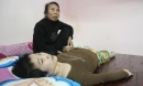 """""""Cô gái vàng"""" Karatedo Việt Nam và bi kịch 3 lần tự tử bất thành"""