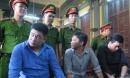 Đề nghị tử hình kẻ đâm chết 2 'hiệp sĩ' ở đường Cách Mạng Tháng 8