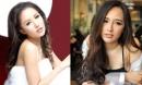 Bất ngờ với Hoa hậu Lào như chị em sinh đôi của Mai Phương Thúy