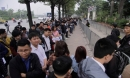 'Dân phe' mua lại vé trận Việt Nam - Philippines với giá cao gấp 8 lần, bán ra cao gấp 14 lần