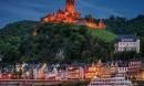 Những bức ảnh chứng minh nước Đức chính là thế giới thần tiên