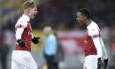 Chelsea thắng '4 sao', Arsenal nhấn chìm đối thủ
