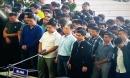 Vì sao ông Phan Văn Vĩnh, Nguyễn Thanh Hóa bị án cao hơn mức án VKS đề nghị?