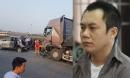 Hủy 2 bản án, điều tra lại vụ container đâm xe Innova lùi trên cao tốc