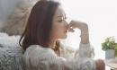 Tâm sự của người đàn bà đi ra từ cuộc hôn nhân đổ nát: phụ nữ bao dung đổi lại được gì?