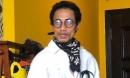 Rocker Phạm Anh Khoa mặt hốc hác, gầy trơ xương sau scandal bị tố gạ tình tục tĩu