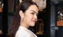 Cuộc sống hiện tại của Phạm Quỳnh Anh sau 5 tháng ly hôn với 'ông bầu' Quang Huy
