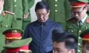 Tuyên án vụ tổ chức đánh bạc nghìn tỉ: Trừng trị nghiêm minh 2 cựu tướng