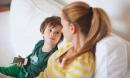 5 lý do khiến con không chịu nghe lời, nhiều cha mẹ Việt chắc chắn bất ngờ