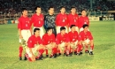 Ký ức AFF Cup: Trận bán kết lịch sử trước người Thái và chu kỳ 10 năm