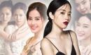 Những cặp đôi 'chị ngã em nâng' xinh như mộng, tài năng hơn người của showbiz Việt