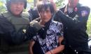 Biểu hiện bất thường của đối tượng nghi 'ngáo đá' khống chế bé gái 3 tuổi trước đêm bị bắt
