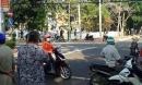 Nóng: Phó phường đội bắn chết nữ phó chủ tịch HĐND phường rồi tự tử