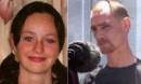Yêu nhầm con nghiện, tiểu thư 18 tuổi bị cưỡng hiếp, đánh đập đến chết