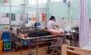 Phó Chủ tịch HĐND bị bắn chết: Nghi phạm đã qua cơn nguy kịch