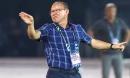 Tuyển Việt Nam: Thầy Park khó lường, lo gì không vô địch AFF Cup