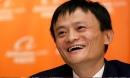 Jack Ma dặn con trai phải 'ngấm vào xương máu' 9 điều, điều số 7 đặc biệt nên học tập