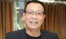 Lại Văn Sâm: 'Nhiều người giả danh tôi trên mạng để lừa đảo'