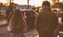 Trước ngày kết hôn, chồng viết thư gửi người yêu cũ của vợ với nội dung đầy bất ngờ