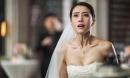 Hí hửng cưới chồng giàu rồi lặng người khi nhìn lên màn hình máy chiếu…