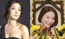 Cuộc đời thảm khốc của sao nữ 'Vườn sao băng': Bị ép tiếp khách hơn 100 lần, chết trong uất hận