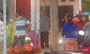 Hé lộ nghi phạm sát hại cô gái Việt tại căn hộ ở Nhật