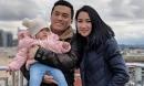 Vợ 9x của Lam Trường bất ngờ chia sẻ cuộc sống cô độc, muốn bỏ tất cả về Việt Nam