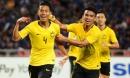 Địa chấn AFF Cup: Thái Lan có HLV World Cup vẫn thua Malaysia, Việt Nam có sợ?