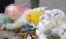 Mẹ bỏ con ở thùng rác, người bố bí ẩn là ai?