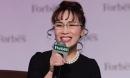 Việt Nam tiếp tục có đại diện trong Top 100 phụ nữ quyền lực nhất thế giới của Forbes
